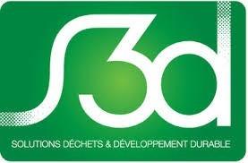 logo s3d